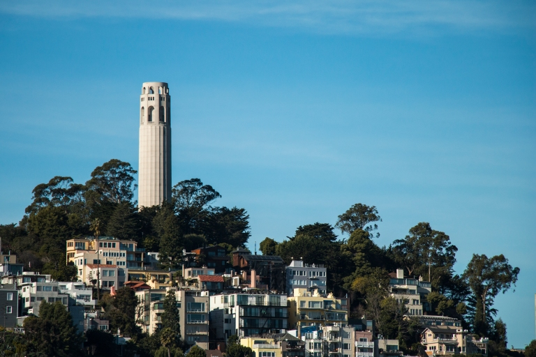 coit-tower-houses-trees-sky-city-san-francisco