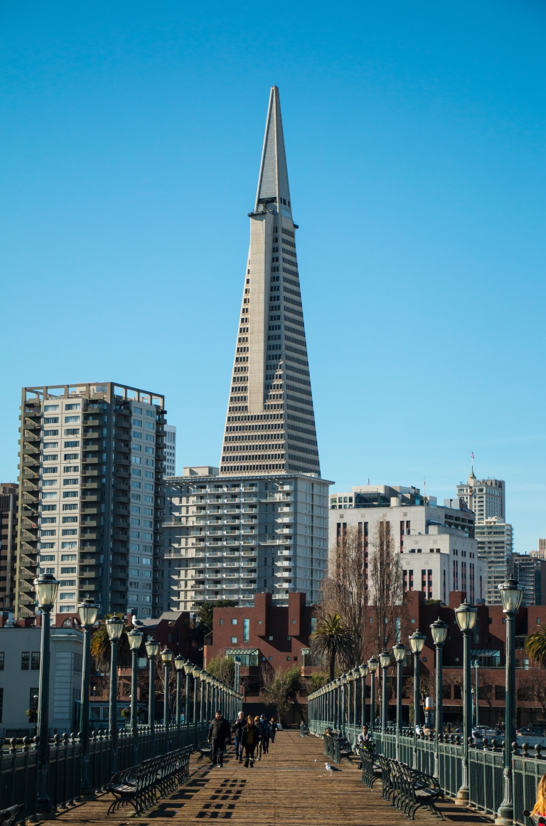 pier-transamerica-building-skyline-city-san-francisco
