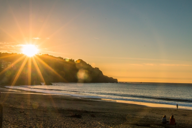 sunset-sunburst-baker-beach-ocean-san-francisco